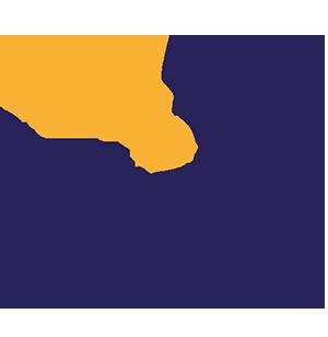 Perspektivus – Russische Schule, Basel Logo