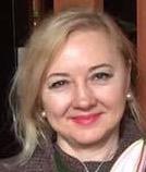Чередниченко Людмила