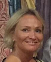 Таланова Ольга